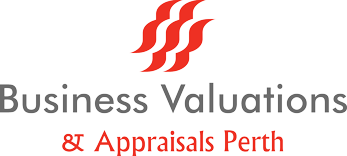 Business Valuations Perth, Western Australia